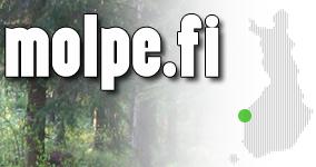 Mope.fi